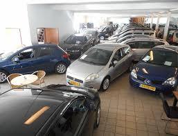 gebruikte auto kopen