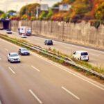 3 feiten over wegtransport