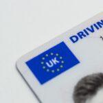 Ingevorderd rijbewijs