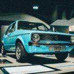 De vele voordelen van VW tuning