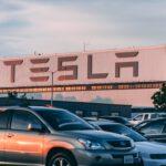 De toekomst van elektrisch rijden