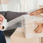 Verpakkingen gemakkelijk sluiten? De dozensluiter biedt oplossing