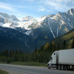 Wat komt er allemaal kijken bij het verkopen van een vrachtauto?